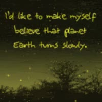 Watch Fireflies-Owl City GIF on Gfycat. Discover more related GIFs on Gfycat