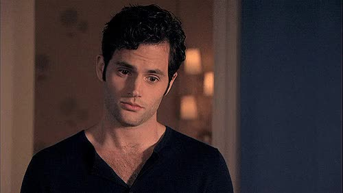 Watch this gossip girl GIF on Gfycat. Discover more blair waldorf, blake lively, chuck bass, dan humphrey, ed westwick, gossip girl, leighton meester, penn badgley, serena van der woodsen GIFs on Gfycat