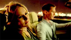 Watch and share Veronica Mars Movie GIFs and Vmarsedit GIFs on Gfycat