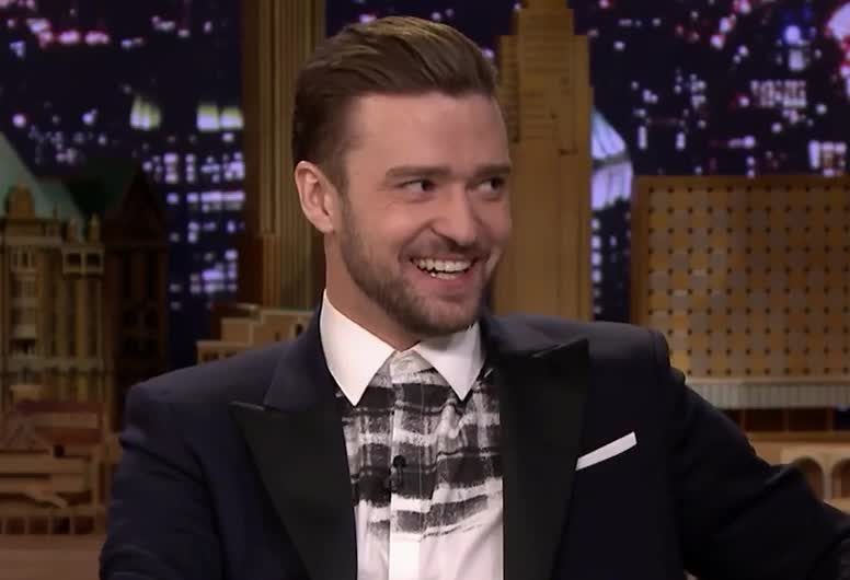 Justin Timberlake, bro, cute, fallon, funny, hilarious, jimmy, justin, laugh, lol, show, smile, timberlake, tonight, Justin Timberlake LOL GIFs