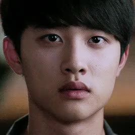 Watch and share I Remember You GIFs and Do Kyungsoo GIFs on Gfycat