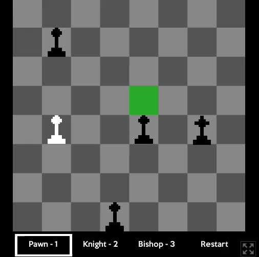 Watch and share Lonely Chess GIFs on Gfycat