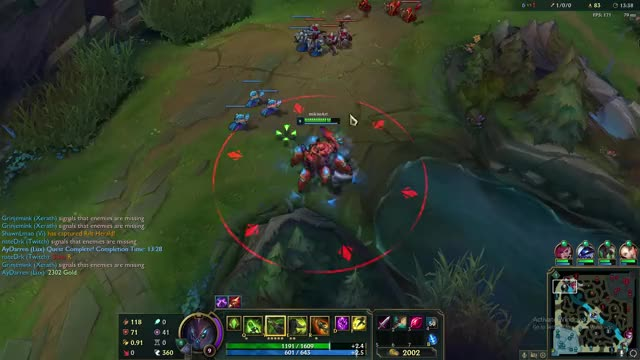 Watch akali GIF on Gfycat. Discover more related GIFs on Gfycat