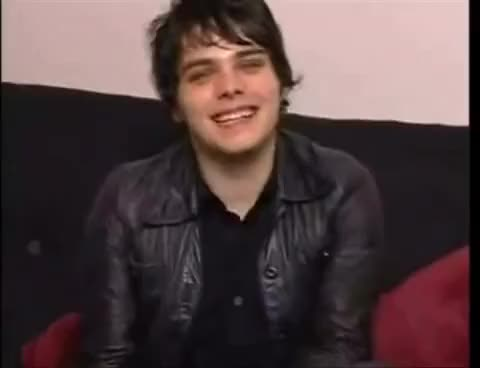Watch and share Gerard GIFs on Gfycat