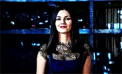Watch and share Victoria Justice GIFs and Lindy Sampson GIFs on Gfycat