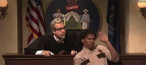 Watch and share Saturday Night Live GIFs and Justice GIFs on Gfycat