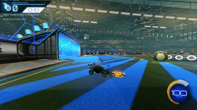 Watch and share Rocket League 2020.05.04 - 15.03.53.06.DVR GIFs by daay_rl on Gfycat