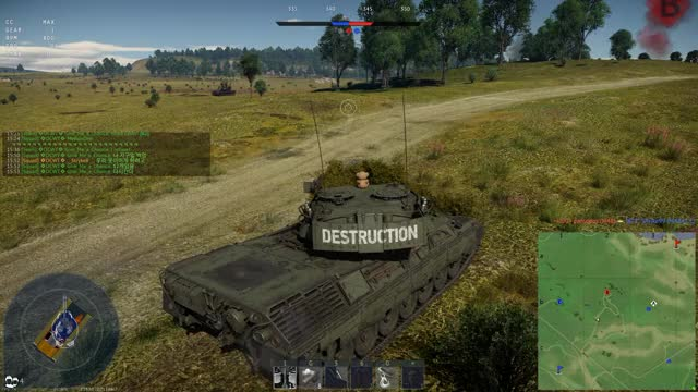Watch and share Warthunder GIFs by space3233 on Gfycat