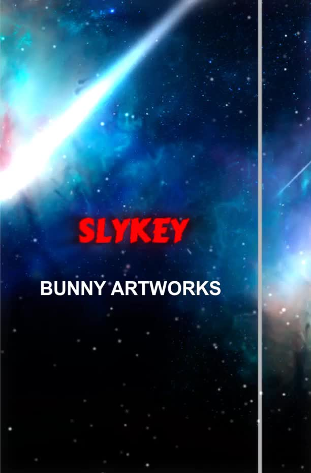Watch and share SLYKEY'S ARTWORK GIFs by bunnyworks on Gfycat