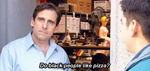 michael scott, steve carell, the office,  GIFs