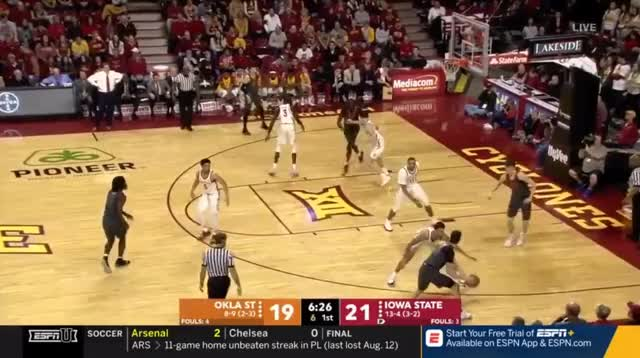 Watch and share Basketball GIFs by Pistols Firing on Gfycat