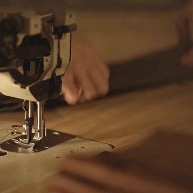 Watch and share Wonderful Machine GIFs and Adam Ryan Morris GIFs by Wonderful Machine on Gfycat