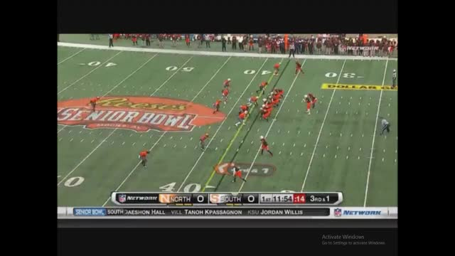 Watch and share Senior GIFs and Bowl GIFs on Gfycat