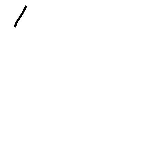 GIFPaint GIFs