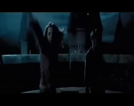 Watch Hermione Granger GIF on Gfycat. Discover more Granger, Harry, Hermione, Potter GIFs on Gfycat