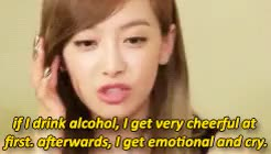 Watch and share Song Qian GIFs and Victoria GIFs on Gfycat