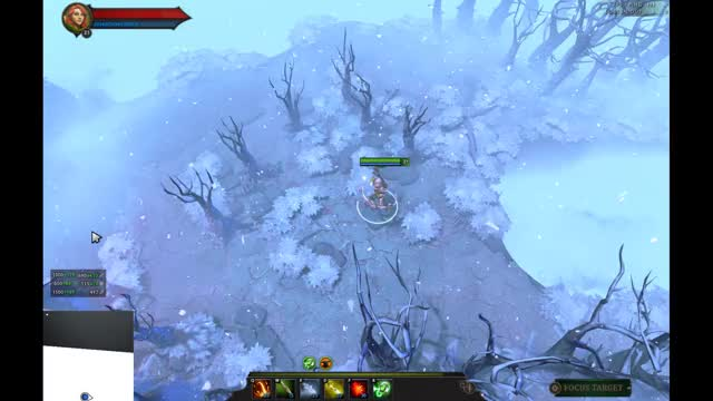 Watch 2018-11-04 16-09-04 GIF by @heroicarrow on Gfycat. Discover more dota2 GIFs on Gfycat