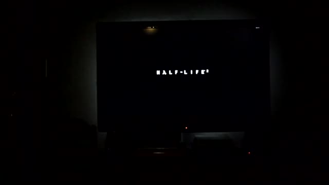 Watch and share Half Life 2 GIFs and Hue GIFs by ScreenBloom on Gfycat
