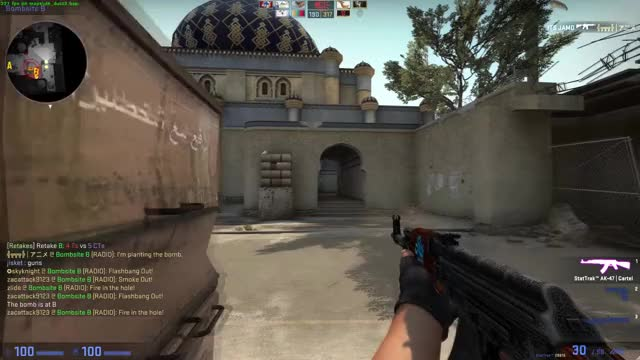 Watch and share Zlide GIFs and Csgo GIFs by zlide on Gfycat
