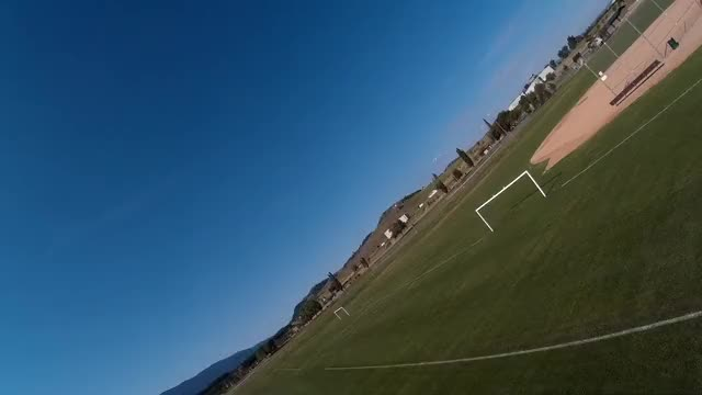 Watch and share FPV Flying Wing GIFs on Gfycat