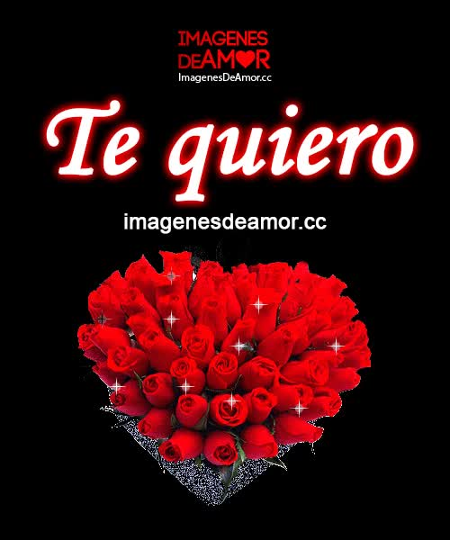 Watch and share Imagenes De Rosas GIFs on Gfycat