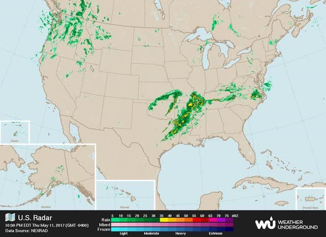 Watch and share National Radar GIFs on Gfycat