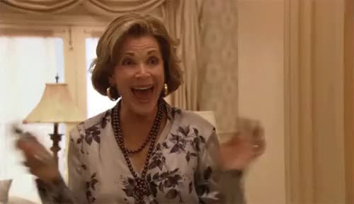 Season 4 Trailer is here! : arresteddevelopment GIFs