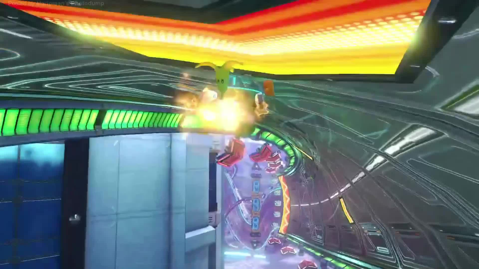 booster_shell_dodge GIFs