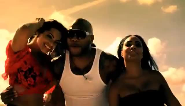 Watch this trending GIF on Gfycat. Discover more flo, flo rida, rida GIFs on Gfycat