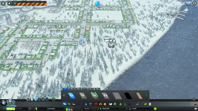 Watch Cities Skylines 11.18.2017 - 03.47.44.02.DVR GIF on Gfycat. Discover more related GIFs on Gfycat