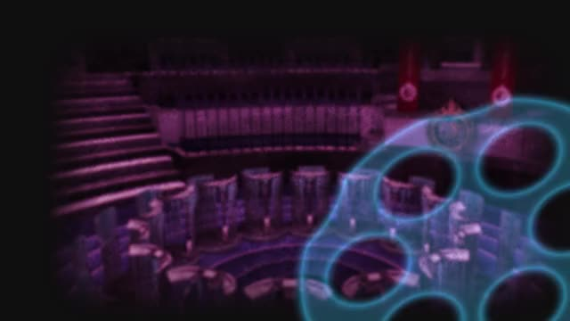 Watch Class Trial start! GIF on Gfycat. Discover more DanganronpaV3, Spoilers, first Chapter GIFs on Gfycat