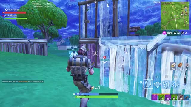 Watch quick snipe GIF on Gfycat. Discover more FortNiteBR, Fortnite GIFs on Gfycat