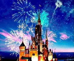 Watch and share Disney Happy New Year GIFs on Gfycat