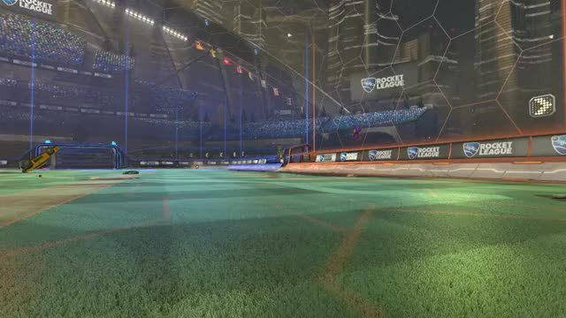 Watch and share Rocket League GIFs and Askreddit GIFs on Gfycat