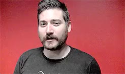 Watch and share I'm So Funny GIFs and Adam Kovic GIFs on Gfycat