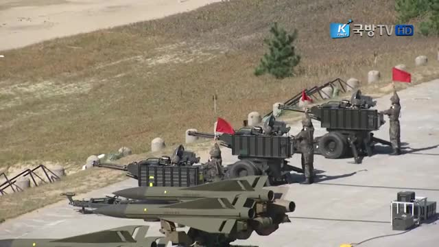 Watch and share Southkorea GIFs and Wargame GIFs by rokarmedforces on Gfycat