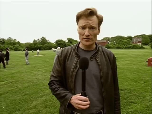 Watch and share Conan GIFs and Time GIFs by Ricky Bobby on Gfycat