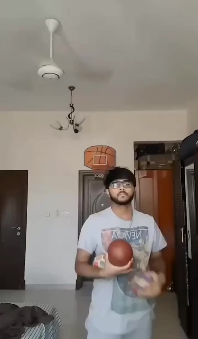 Watch and share Basketball Fail GIFs by bucktooth1337 on Gfycat