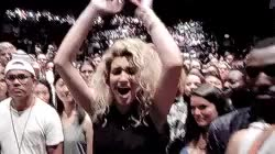 Watch like it's 1954 GIF on Gfycat. Discover more should've been us, tori kelly, tori kelly gifs GIFs on Gfycat