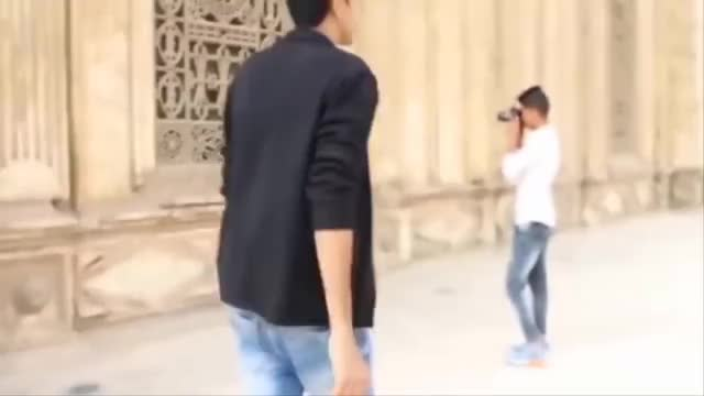 Watch and share Thánh Lầy P1 ( Cười Muốn Sặc) GIFs on Gfycat