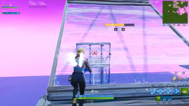 Watch and share Fortnitebr GIFs and Fortnite GIFs by saucie on Gfycat