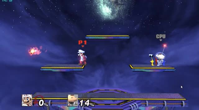 Watch and share Project M GIFs on Gfycat