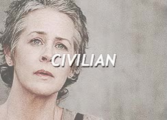 Watch and share Melissa Mcbride GIFs and Steven Yeun GIFs on Gfycat