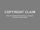 Watch and share How To Recover A Gmail Account Password? | Gmail Customer Helpline Number 1877-342-4448 GIFs by Leeza Mark on Gfycat
