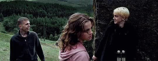 Watch and share Prisoner Of Azkaban GIFs and Harry Potter GIFs by GIF Brewery Developer on Gfycat