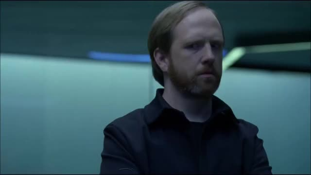 Watch and share Westworld GIFs and Wws1ep8 GIFs by Reactions on Gfycat