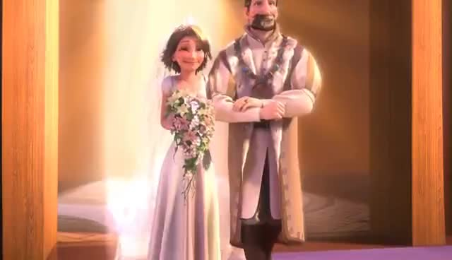 tangled, tangled ever after GIFs