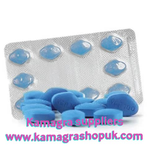 chloroquine phosphate hindi meaning