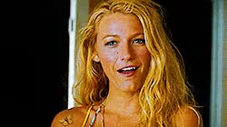 Watch this blake lively GIF on Gfycat. Discover more aaron johnson, blake lively, celebs, gossip girl, savages, taylor kitsch, underworld gif GIFs on Gfycat
