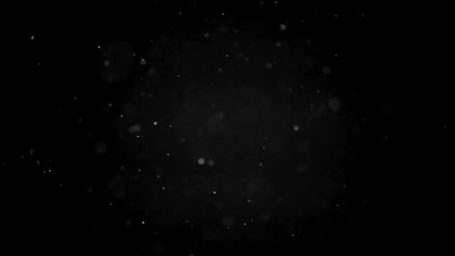 Watch and share Free FullHD Video Effect, Dust, Particles, Texture Footage 02 GIFs on Gfycat